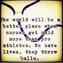 top-10-hilarious-nursing-quotes-http-www-nursebuff-com-2013-08-nurses-quotes-pinterest_original