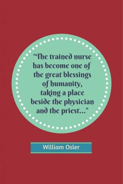 william-osler-quote-683x1024