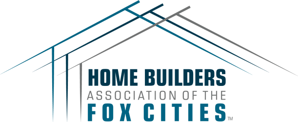 Home Builders Association of the Fox Cities