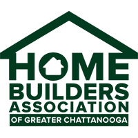 home builders association of greater chattanooga