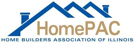 hbai home builders association of illinois rh hbai org