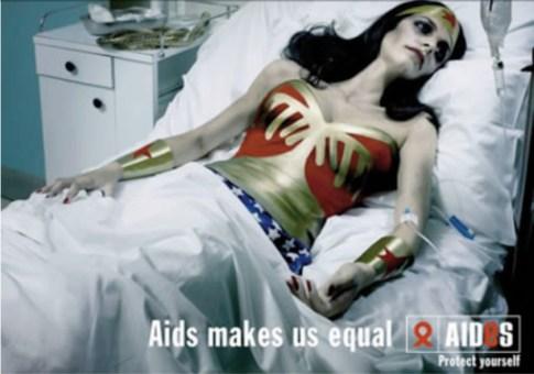 AIDS & ADS12