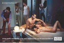 AIDS & ADS29