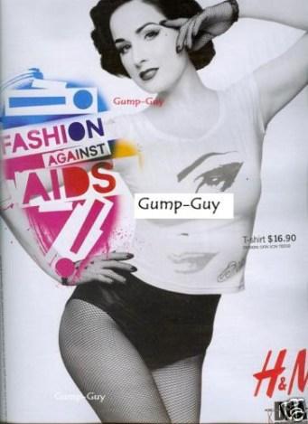 AIDS & ADS36