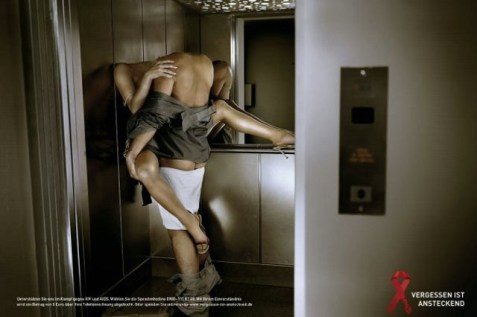 AIDS & ADS37