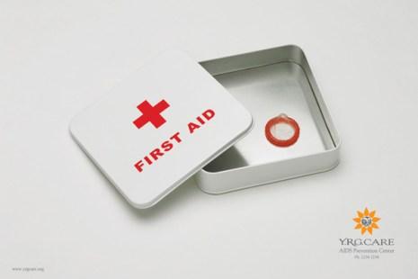 AIDS & ADS53