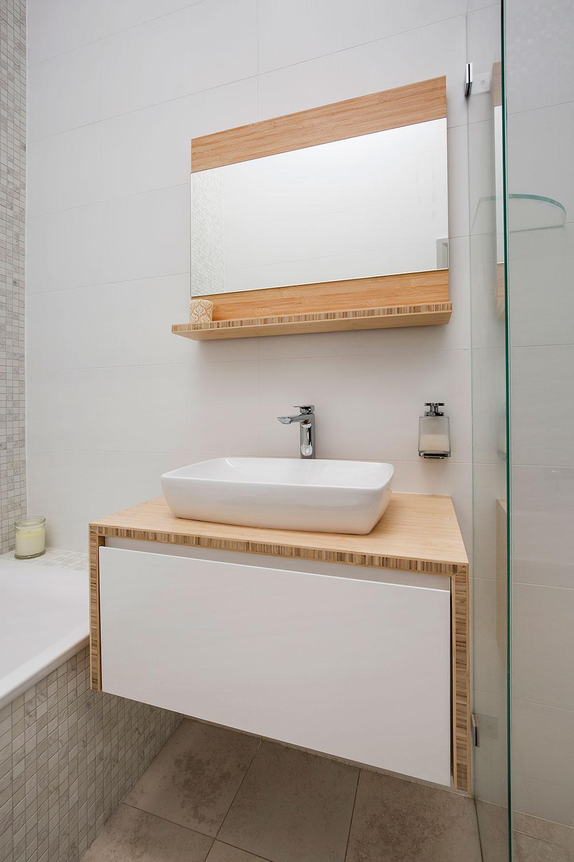 Bathroom Renovations   Bathroom Designer   Helen Baumann Designer