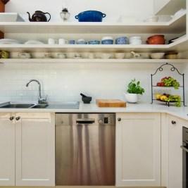 Avalon Kitchen   Helen Baumann Design