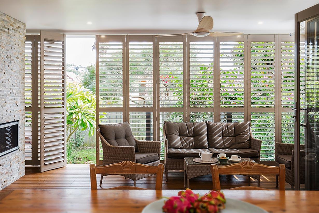 Interior Designer | Helen Baumann Design