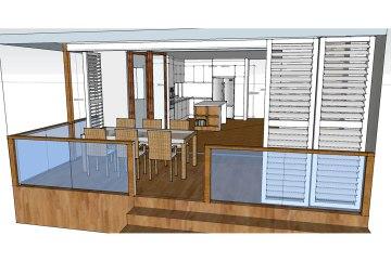 Interior Designer 3D | Helen Baumann Design
