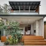 Sydney Deck Renovations   Helen Baumann Design