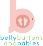 Belly Buttons & Babies Inc.