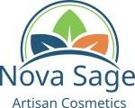 Nova Sage