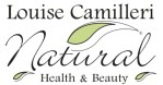 LC Natural Health & Beauty - Safe, Effective, Good For You!