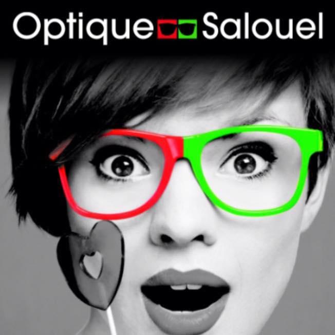 optique-salouel__nvn57a
