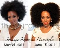 solange-knowles-hair-2011