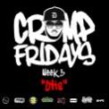 crump-fridays-weekly-cover5