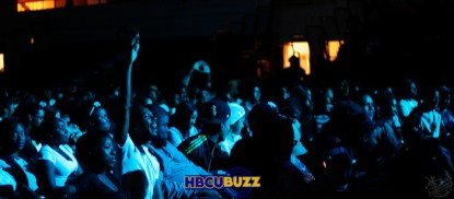 Bowie State Homecoming Comedy Show 2011 HBCU Buzz-4