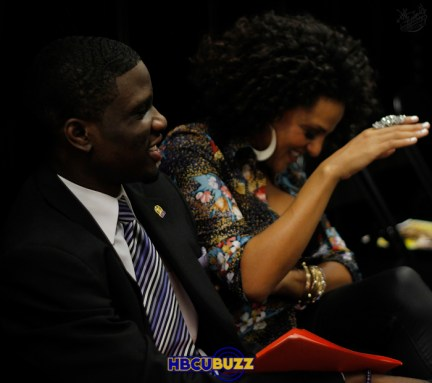 Bowie State Homecoming Concert 2011 HBCU Buzz-17