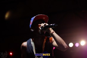 Bowie State Homecoming Concert 2011 HBCU Buzz-39