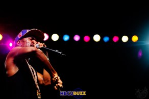 Bowie State Homecoming Concert 2011 HBCU Buzz-40
