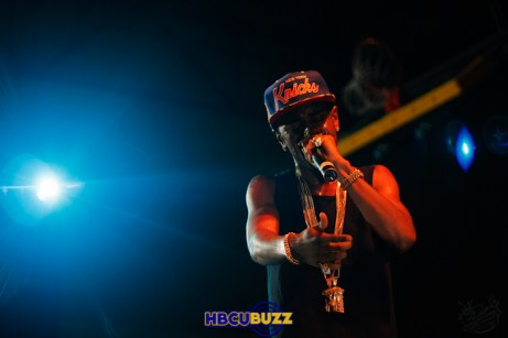 Bowie State Homecoming Concert 2011 HBCU Buzz-41