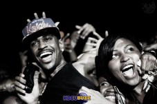 Bowie State Homecoming Concert 2011 HBCU Buzz-44