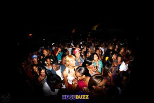 Bowie State Homecoming Concert 2011 HBCU Buzz-7