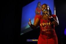 HBCU Buzz GHOE Howard Homecoming 2011-30