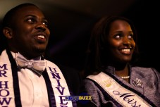 HBCU Buzz GHOE Howard Homecoming 2011-31