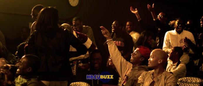 HBCU Buzz GHOE Howard Homecoming 2011-37