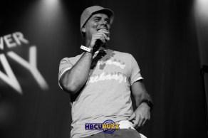 HBCU Buzz GHOE Howard Homecoming 2011-39