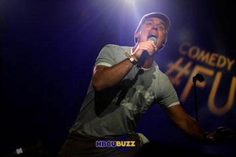 HBCU Buzz GHOE Howard Homecoming 2011-42