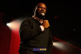 HBCU Buzz GHOE Howard Homecoming 2011-50