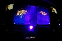 HBCU Buzz GHOE Howard Homecoming 2011