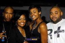 HBCU Buzz GHOE North Carolina A&T Homecoming 2011-19