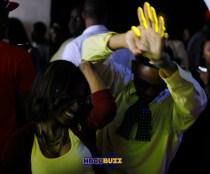 HBCU Buzz GHOE North Carolina A&T Homecoming 2011-23