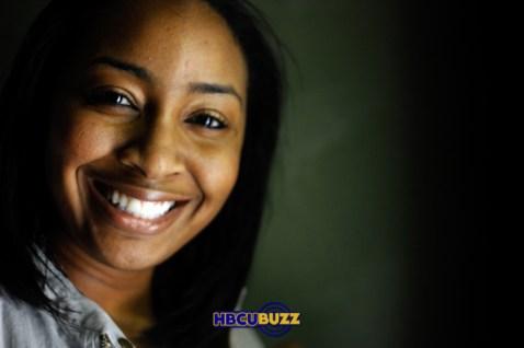 HBCU Buzz GHOE North Carolina A&T Homecoming 2011-24