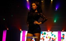 HBCU Buzz Howard Fashion Show 2011-16