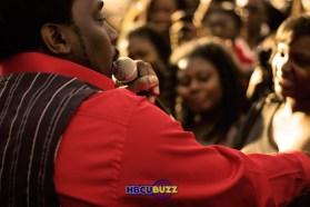 HBCU Buzz Howard Yard Fest 2011-16