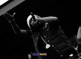 HBCU Buzz Howard Yard Fest 2011-28