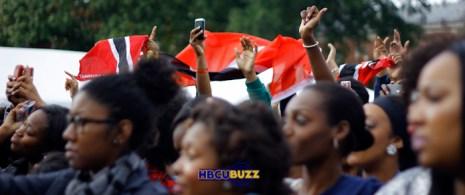 HBCU Buzz Howard Yard Fest 2011-6