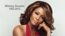 whitney-houston-rest-in-peace