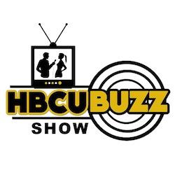 HBCUBuzzShow12