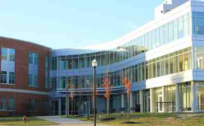 center-for-business-and-graduate-studies