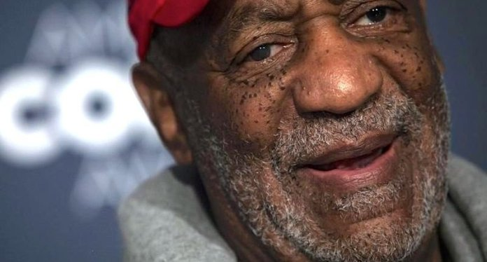 cosby2-800x430-1