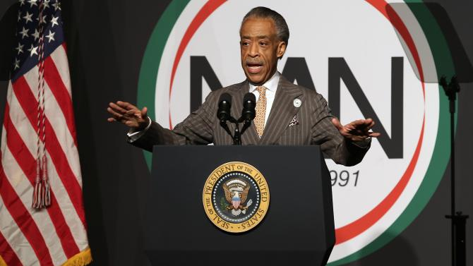 484199289-the-rev-al-sharpton-president-of-the-national-action.jpg.CROP.rtstory-large