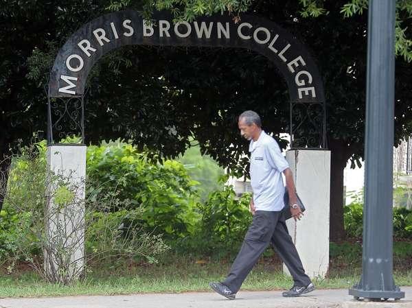 061314-morris-brown-BG1