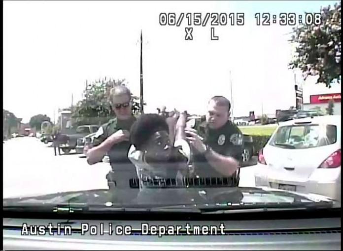Violent-arrest-5-696x511