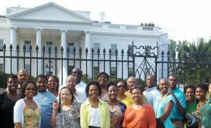 White-House-group-photo-770x470